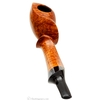 American Estates Adam Davidson Magnum Smooth Blowfish (2012) (Unsmoked)