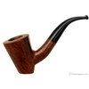 American Estates Elliott Nachwalter (The Briar Workshop) Smooth Cherrywood (**)
