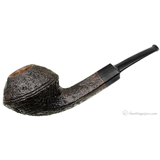 American Estates J. Alan Sandblasted Bent Bulldog (655) (2012)