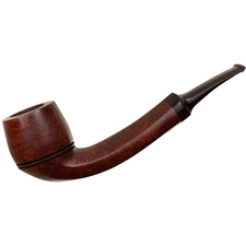 American Estates James Gilliam (JSEC) Smooth Freehand Bent Bulldog