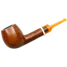 American Estates Icarus Light Smooth Apple (Unsmoked)
