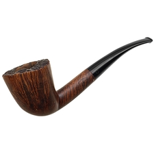 American Estates Elliott Nachwalter (The Briar Workshop) Smooth Bent Dublin (0)