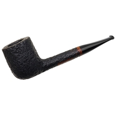 American Estates Randy Wiley Galleon Billiard (44)