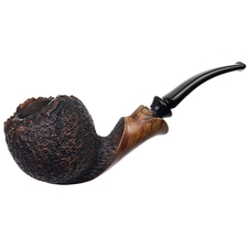 American Estates Randy Wiley Galleon Bent Apple (44)