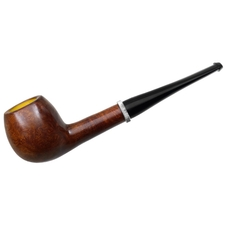 American Estates Yello Bole 'Air Control' Smooth Apple (Unsmoked)