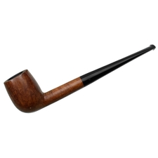 American Estates Ehrlich Smooth Smooth Billiard (Boston)