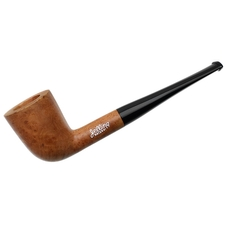 American Estates Jelling Naturals Smooth Dublin (Unsmoked)