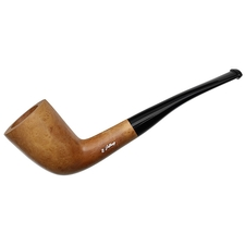 American Estates Jelling Naturals Smooth Zulu (Unsmoked)