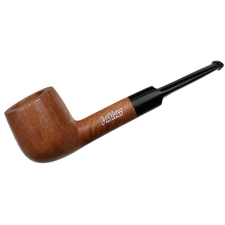 American Estates Jelling Naturals Smooth Pot (Unsmoked)