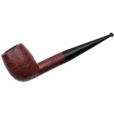 American Estates Scottie Piersel Sandblasted Billiard