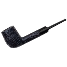 American Estates E. Andrew Sandblasted Billiard (C) (8)