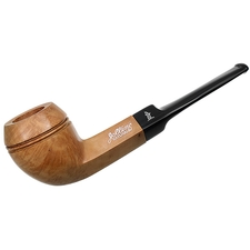 American Estates Jelling Naturals Smooth Bulldog (Unsmoked)