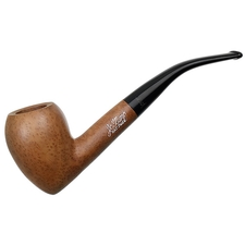 American Estates Jelling Naturals Smooth Bent Acorn (Unsmoked)