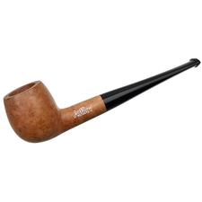 American Estates Jelling Naturals Smooth Apple (Unsmoked)
