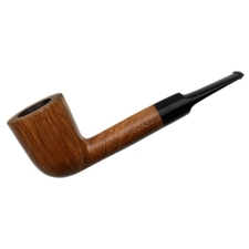 American Estates L.J. Peretti Smooth Dublin
