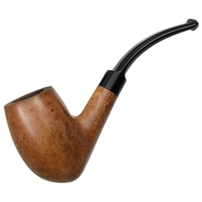 American Estates L.J. Peretti Smooth Bent Acorn