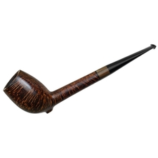 American Estates Ryan Alden Smooth Cutty with Horn