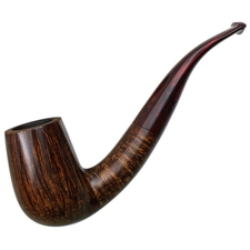 American Estates Todd Bannard Smooth Bent Billiard