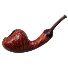 American Estates Pete Prevost Smooth Bent Acorn (2015)