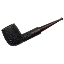 American Estates Jerry Crawford Sandblasted Billiard (1213)