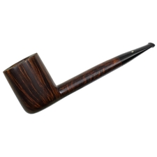 American Estates Michael Butera Classic Grain Smooth Canadian (B) (1987) (Replacement Stem)