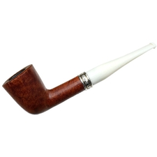 American Estates BriarWorks Icarus Smooth Dublin