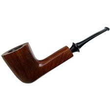 American Estates Edward's Smooth Bent Dublin (PR)