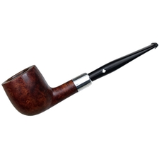 American Estates Kaywoodie Standard Pot (095B) (post-1950)