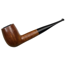 American Estates American Smoking Pipe Co. Smooth Billiard (Regd. No.) (1182/C) (6) (Curt Rollar)