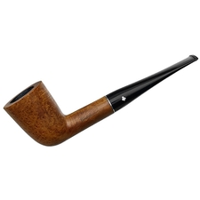 American Estates Kaywoodie Super Grain Smooth Dublin (13) (Stinger Cut)