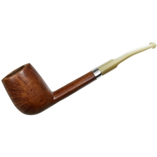 American Estates Edward's Smooth Bent Billiard (X) (27)