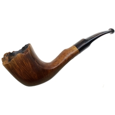 American Estates Randy Wiley Patina Smooth Freehand (9)