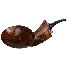 American Estates Alex Florov Smooth Blowfish (2013) (Unsmoked)