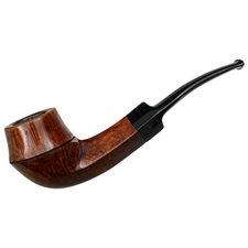American Estates Kurt Huhn Smooth Bent Bulldog