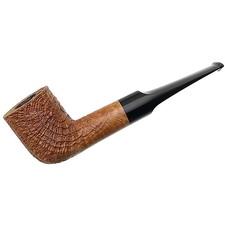 American Estates Trever Talbert Sandblasted Billiard (3) (2006)