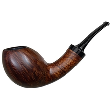 American Estates Brad Pohlmann Smooth Bent Egg (2013)