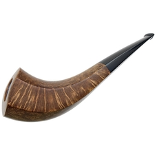 American Estates C. Glez Smooth Horn (131) (16) (Unsmoked)
