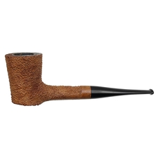 American Estates Ligne Bretagne Rusticated Poker (31)