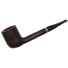 American Estates Moonshine Pipe Company Sandblasted Canadian