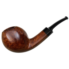 American Estates J. Alan Smooth Bent Apple (862) (2013)