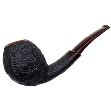 American Estates Brad Pohlmann Sandblasted Bent Egg (2015)
