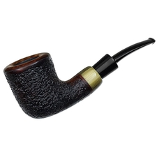 American Estates Gabrieli Rusticated Bent Dublin (06) (2016)