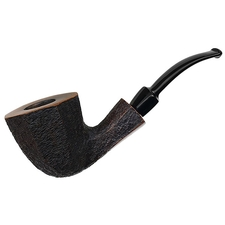 American Estates Randy Wiley Galleon Paneled Bent Dublin (44)