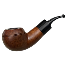 American Estates Cellini Smooth Rhodesian (Replacement Stem)