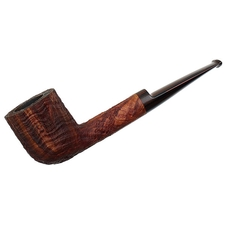 American Estates Brian Ruthenberg Sandblasted Billiard (2007)