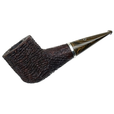 American Estates Larry Roush Sandblasted Canted Billiard (S3) (1923) (2011)