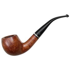 American Estates Kaywoodie Smooth Bent Apple (Recent Production)