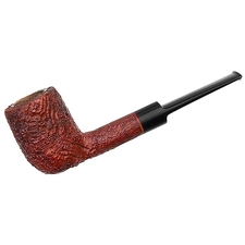 American Estates Clark Layton 'Sloth' Sandblasted Billiard