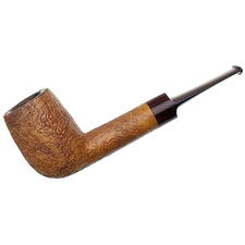 American Estates Chheda Sandblasted Billiard (210) (2014)