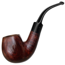 American Estates Wally Frank 'The Macauley' Smooth Bent Billiard